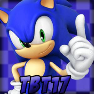 BlueTyphoon17's Profile Picture