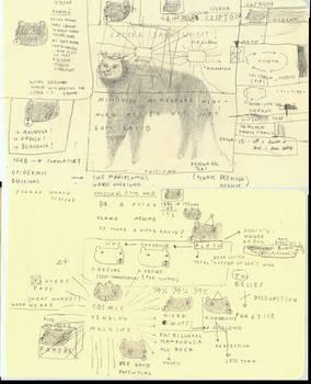 bear notes 1