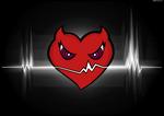 Hear My Beating Heart!