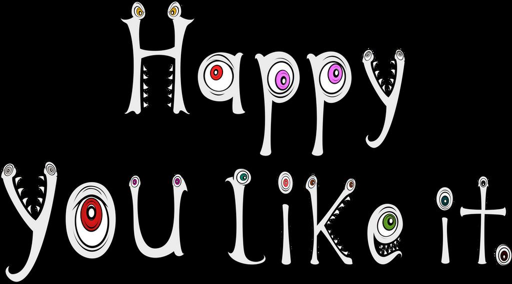 Happy you like it.