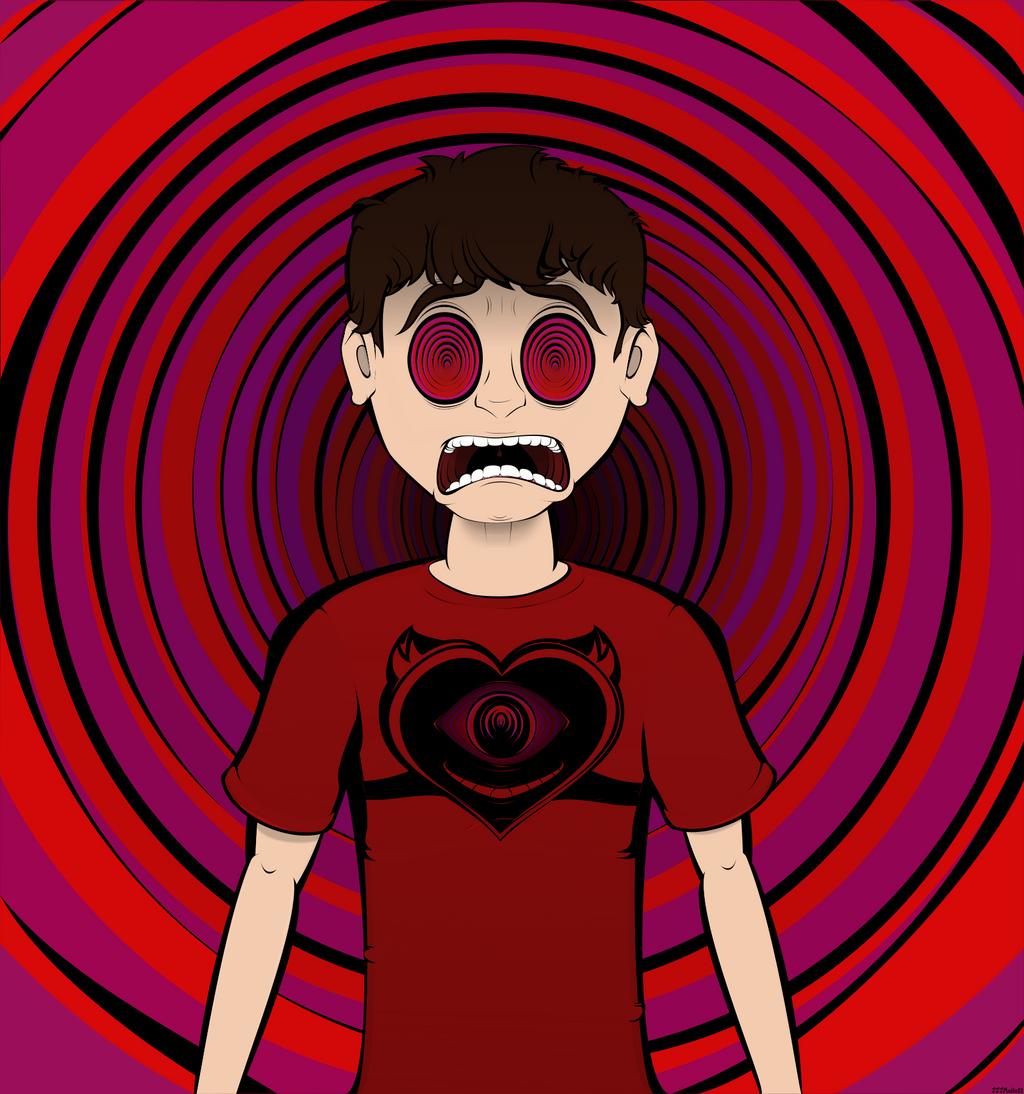 JJJMadness's Profile Picture