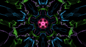 NeonFusion787's Profile Picture
