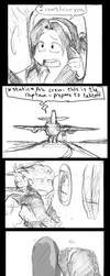 The Departure Pt 3 by TitanicGal1912
