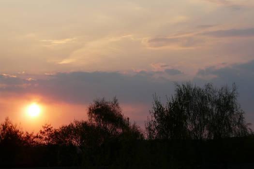 Evening-04-27_02