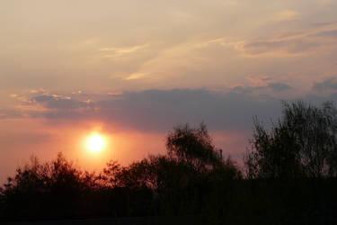 Evening-04-27_03