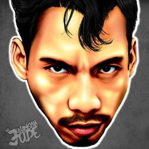 Juliansyahjude's Profile Picture