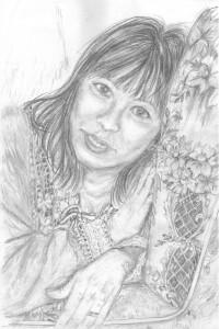 CorinaWan's Profile Picture