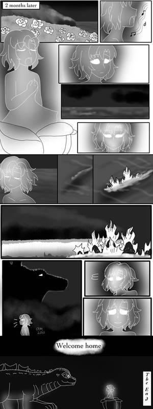 AoOI Epilogue 5