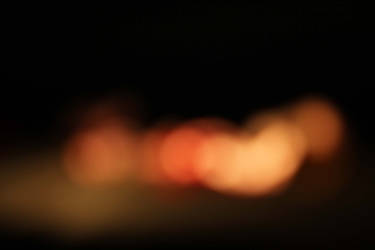 Lights Vol XIII