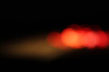 Lights Vol XIV