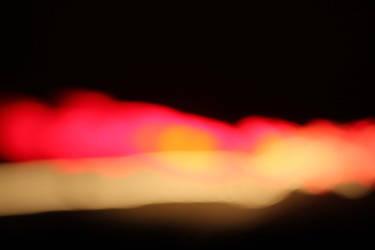 Lights Vol XV