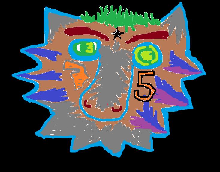 Amaturcloud8's Profile Picture