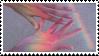 92 by Stu-Pixels