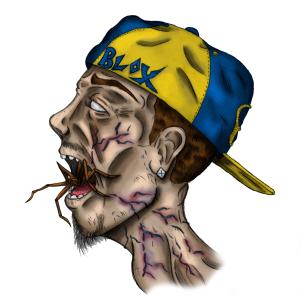 Don-Blox's Profile Picture