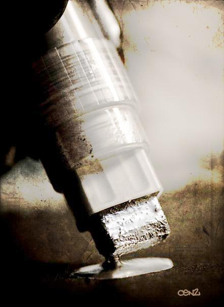 silver power by cen2-spk