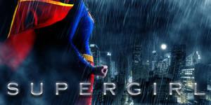 Supergirl, A Glimpse