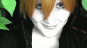 invisiblepandaSATOME's Profile Picture
