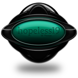 hopeless-9m's Profile Picture