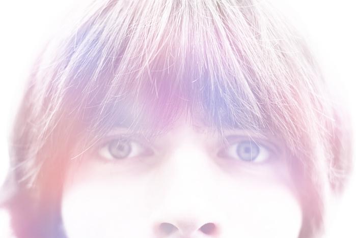 darkduch's Profile Picture