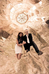 marriage by darkduch