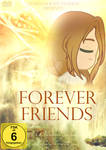 Forever Friends [DVD Cover 2021]