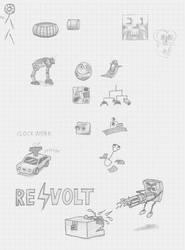 MsOWo re-volt Do_wad Squ Adv
