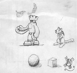 Zeichnung Scan0007