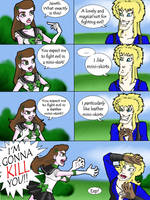 NTLL Sailaby Page Five by DanikaMorningStar
