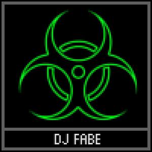 F8Fabe's Profile Picture
