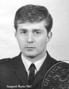 Vincent-Malcolm's Profile Picture