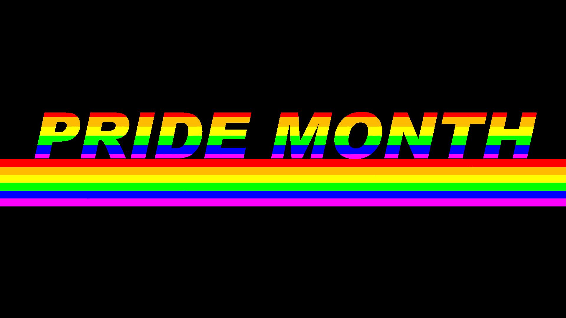pride month - photo #47