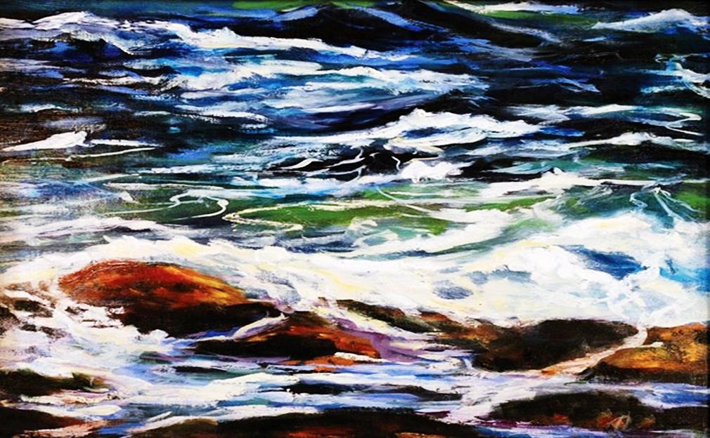 Cove by W444GH