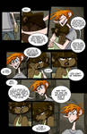 #Wafflefry - Chapter 4 - Page 15