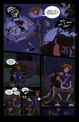 #Wafflefry - Summer - Remy - Page 4