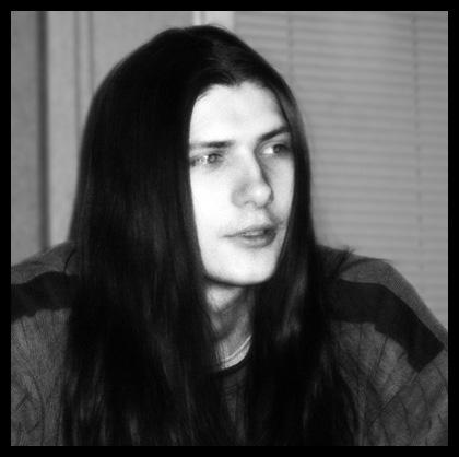 Long_hair_by_Ramzes_II