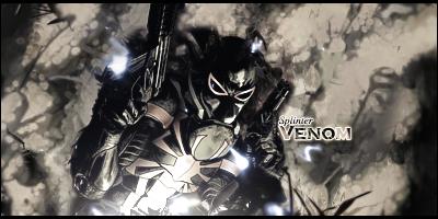 Flash Edward Thompson Venom_signature_by_spliiintaaa-d5gzdya