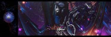 Soldier Signature by Spliiintaaa