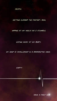 ME Swan Song Epilogue 1