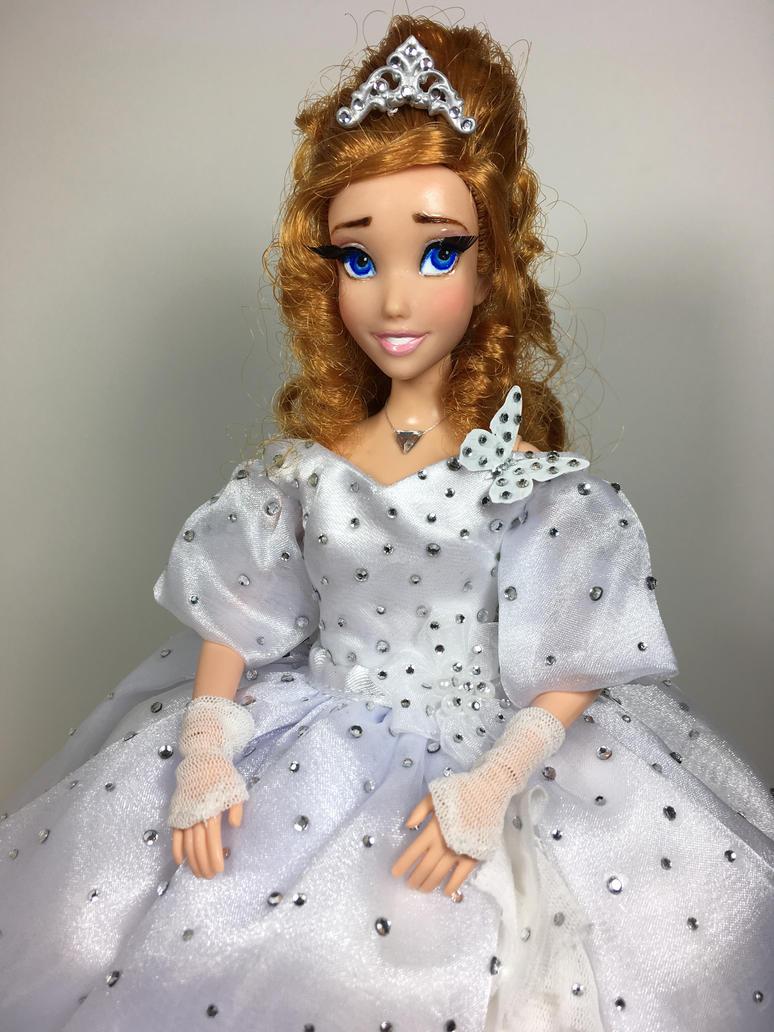Image Result For A Princess Bride