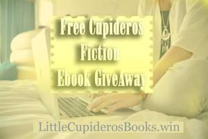 Free Ebook Giveaway2