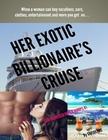 Her Exotic Billionaire's Cruise small