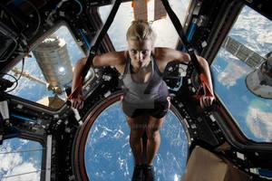 WOMAN WORKOUT space1888x1256