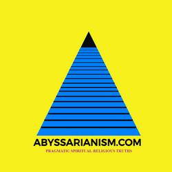Abysslogo2
