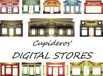 1580x1020 Cupideros' Digital Stores