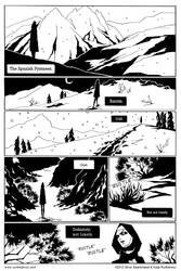 Chapter 02 P12