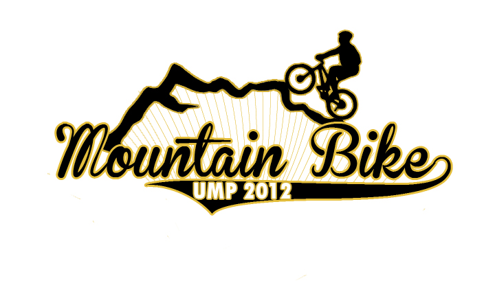 Mountain Bike Club 2012 by xXPanda7Xx on DeviantArt
