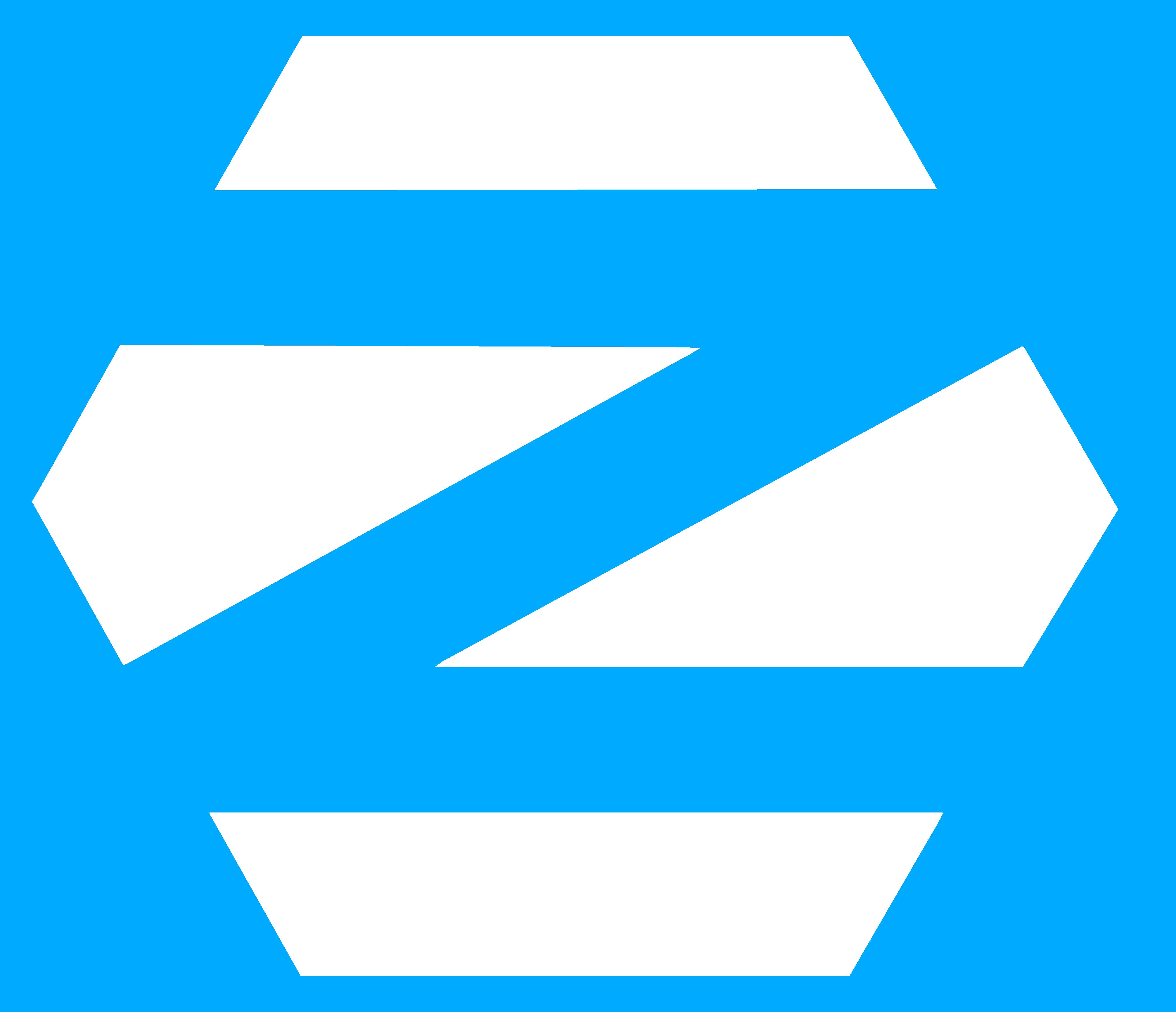 Zorin Logo vector