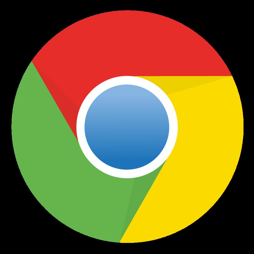 Google Logo Designer Dennis Hwang