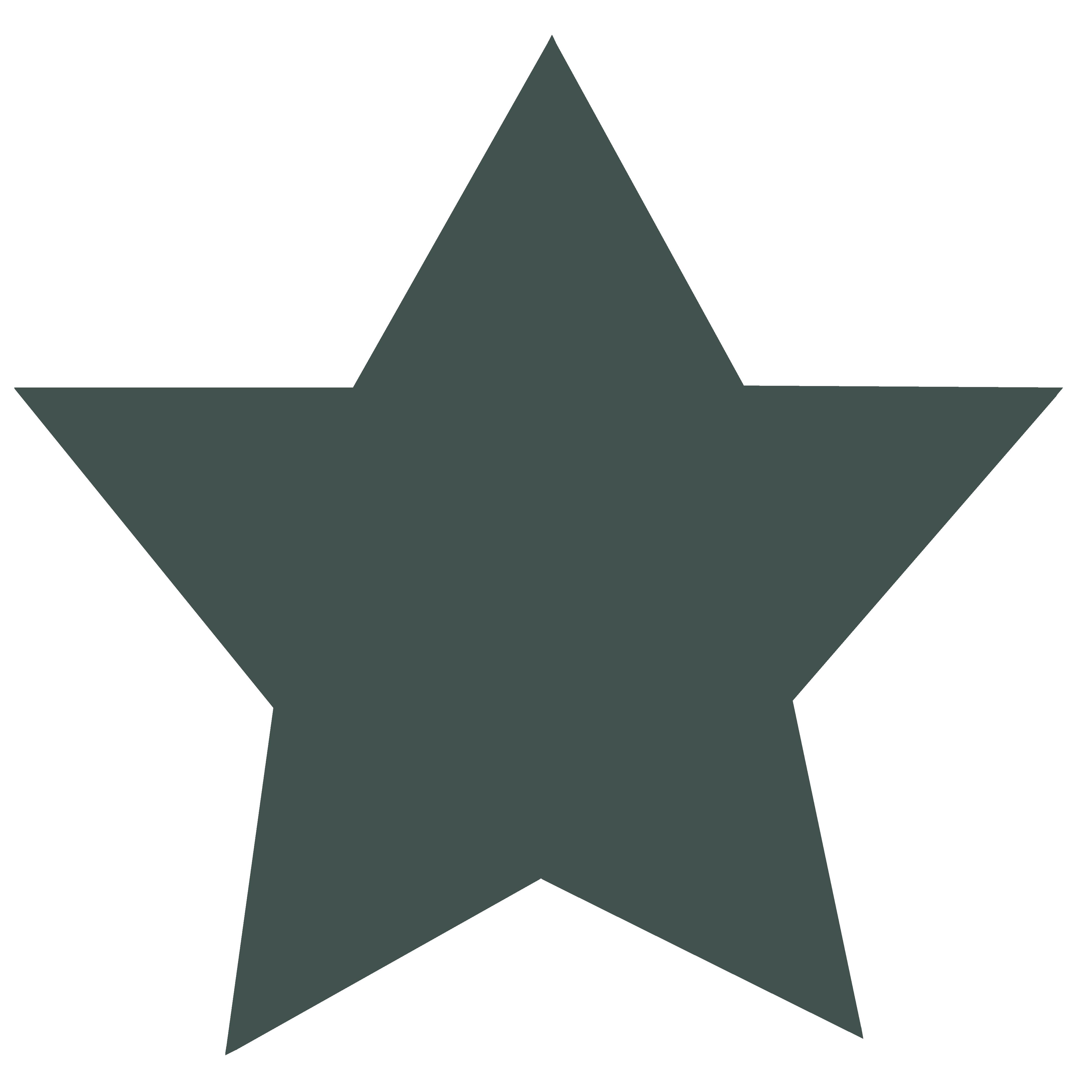 premium membership star logo vector by windytheplaneh on