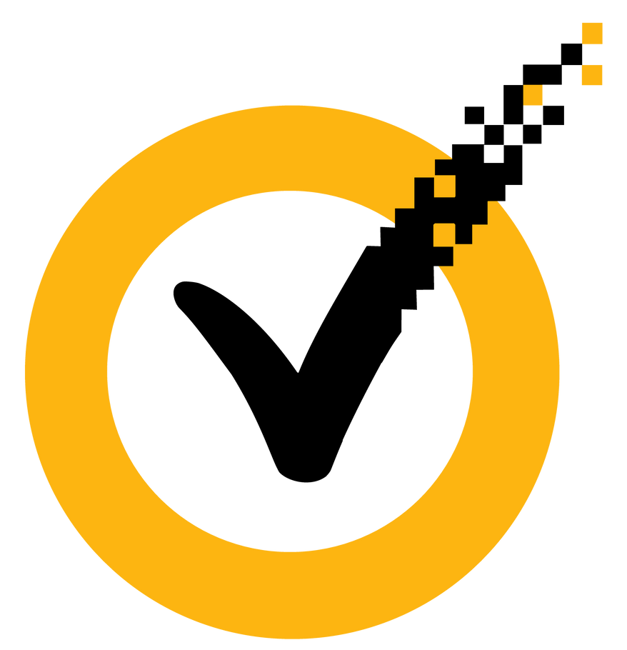 symantec logo transparent wwwimgkidcom the image kid